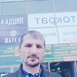 Шамиль, 45 лет, Нижний Новгород