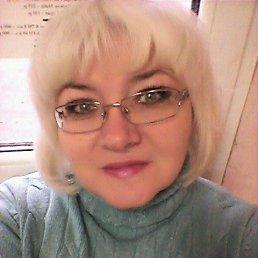 Елена, Кропачево, 52 года