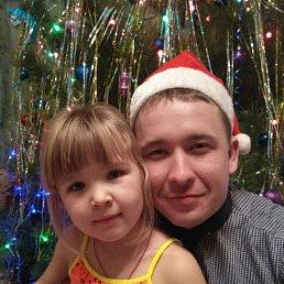 Александр, 29 лет, Острогожск