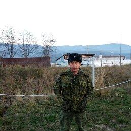 Алексей, 44 года, Семикаракорск