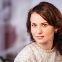 АЛИСА, 35 лет, Львов