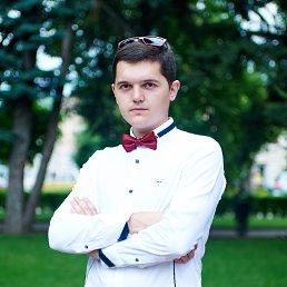 Евгений, , Лермонтов