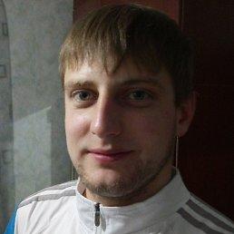 Александр, 29 лет, Кувандык