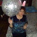 Фото Татьяна, Лесосибирск, 61 год - добавлено 25 ноября 2017