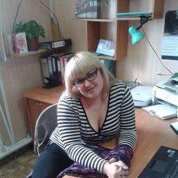 Светлана Банкина, 29 лет, Черемхово