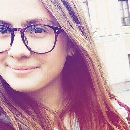Ангелина, 19 лет, Тверь