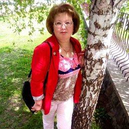 Катя, 53 года, Смела