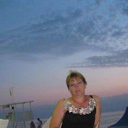 Елена Колова, 52 года, Петровск