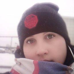 •у_меня_своя_сказка•, , Сибирь