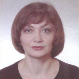 Софія, , Дубровица