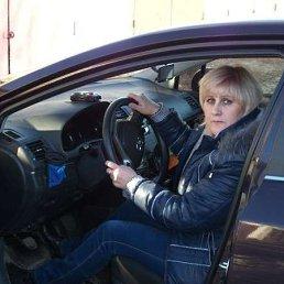 Елизавета ***, 58 лет, Артемовский