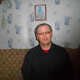 алексей, 45 лет, Вавож