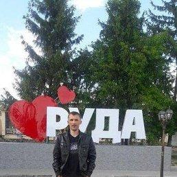 Misha, 33 года, Володарка
