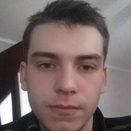 Дима, 22 года, Калманка