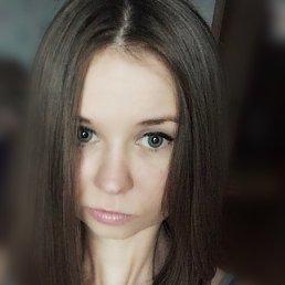 Танюшка Бяко, 29 лет, Москва