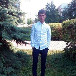Алексей, 29 лет, Богородск