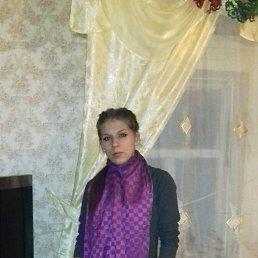 Анастасия, 25 лет, Красный Яр