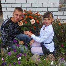 Дима, 22 года, Новая Водолага