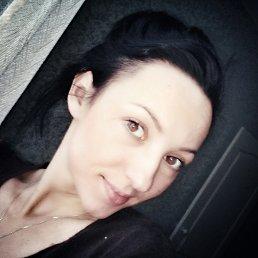 Tanya, 30 лет, Новокузнецк