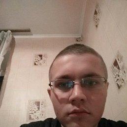 Андрей, 23 года, Житомир