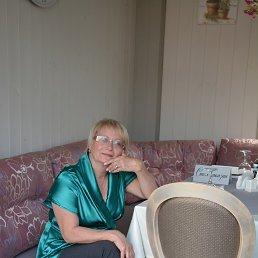 Ирина, 58 лет, Воткинск