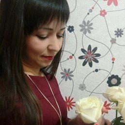 Оксана, 36 лет, Ромны