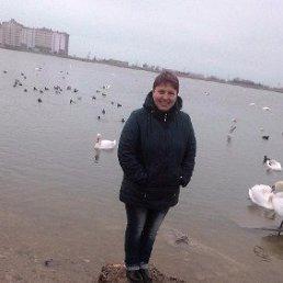 Людмила, 42 года, Крым