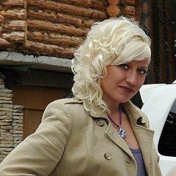 Валерия, 29 лет, Каменск-Уральский
