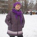 Фото Надежда, Воронеж, 62 года - добавлено 3 января 2018