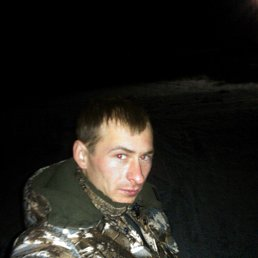 Николай, 28 лет, Зилаир
