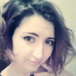 Татиана, 27 лет, Донецк