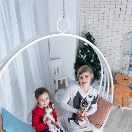 Мария, , Иркутск