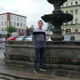 Діма, 27 лет, Иршава