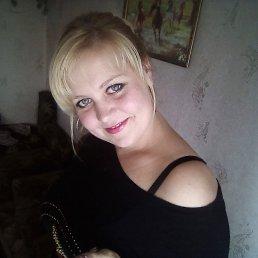 Юлия, 31 год, Михайловка
