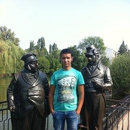 Влад, 25 лет, Тараща