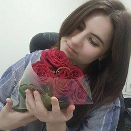 Екатерина, 29 лет, Николаев