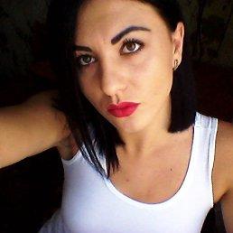 Марина, 29 лет, Крымка