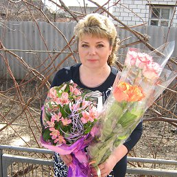 Винник Ирина, 45 лет, Мерефа