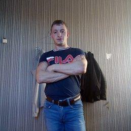 Сергей, 34 года, Коломна-1