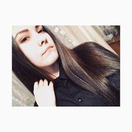 Алёна, 19 лет, Братск