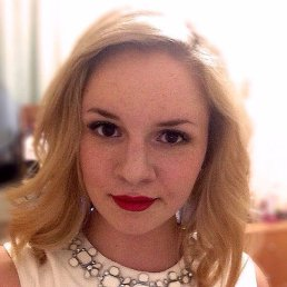 Анастасия, 23 года, Троицк