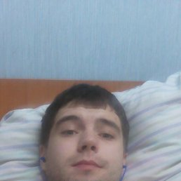 Александр, 28 лет, Слюдянка