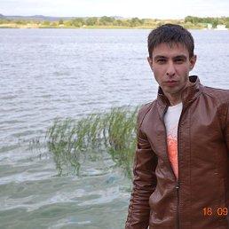 Артур, Макеевка, 36 лет