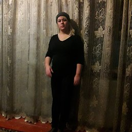 Заира, 29 лет, Дербент