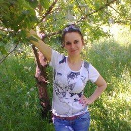 тамара, 29 лет, Междуреченск