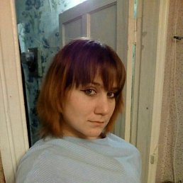 Надежда, 28 лет, Тула