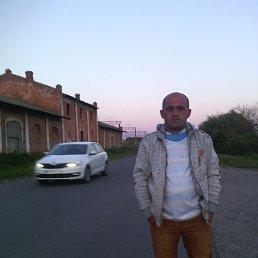 Леонтий, 40 лет, Волочиск