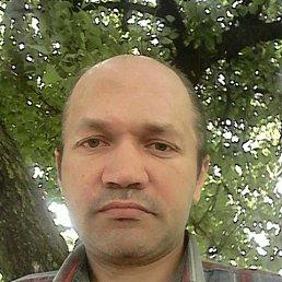 Александр, 39 лет, Славутич