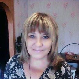 Лара, 46 лет, Першотравенск