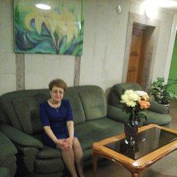 Нина, Самара, 63 года